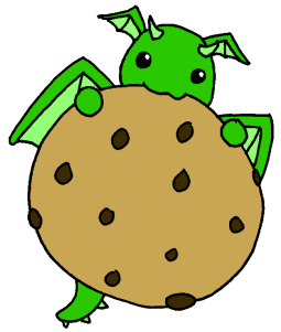 cookie_dragon_by_forced_enjoyment-d4cfq1a